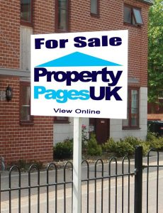 Property Pages UK - Make the right move and get your house on the market.