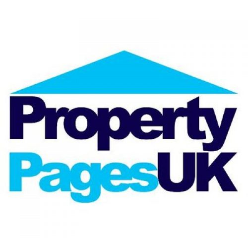 Property Pages logo